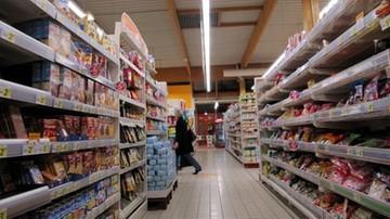 Podatek od sklepów wielkopowierzchniowych. Jest opinia TSUE