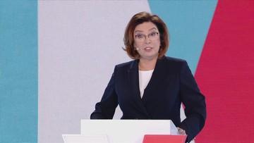 """""""Aptekarze mogliby informować o procedurach medycznych i uspokajać Polaków"""""""