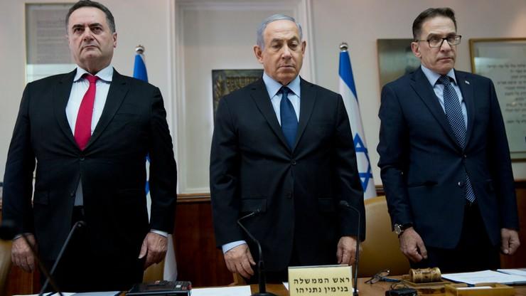 """Kondolencje z całego świata po strzelaninie w synagodze. """"Nieludzki akt przemocy"""""""