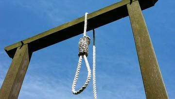 Kara śmierci za zabicie 19 niepełnosprawnych osób