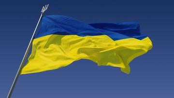 Ukraina oskarża Rosję o planowanie ataków terrorystycznych