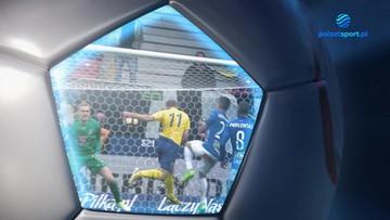 Magazyn Fortuna Pucharu Polski - 21.09