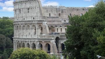 Epidemia we Włoszech. Stan wyjątkowy przedłużony do stycznia