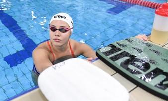 """Polscy pływacy nie wystartują w Tokio?! """"Wszystko jasne..."""""""