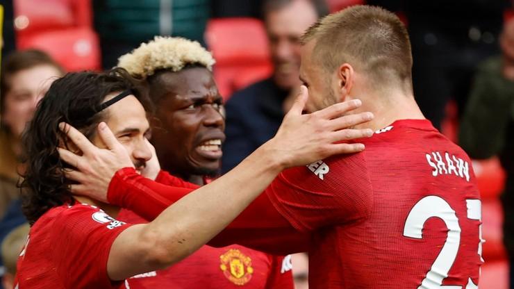 Finał Ligi Europy: Villarreal CF - Manchester United. Transmisja TV i stream online