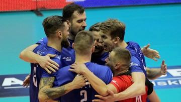 PlusLiga: Verva wygrała z GKS Katowice