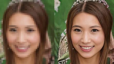 Nowy algorytm poprawiania jakości zdjęć jest spektakularny. Google szykuje rewolucję [WIDEO]