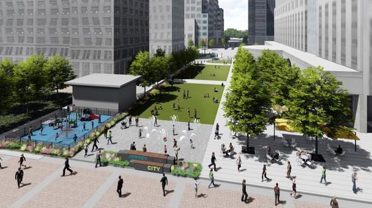 """Pomnik Katyński będzie przeniesiony o kilkadziesiąt metrów. """"Jest porozumienie z burmistrzem"""""""