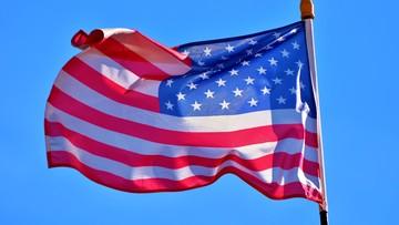 """Deportacja 94-latka z USA do Niemiec za """"udział w nazistowskich zbrodniach"""""""