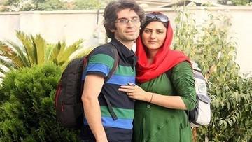 Iran: pisarka skazana na 6 lat więzienia za opowiadanie, którego nawet nie opublikowała