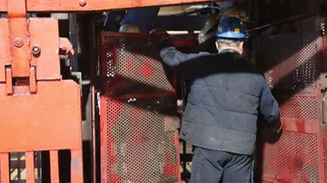 Górnicy zgodzili się na obniżkę wynagrodzeń. Na jeden miesiąc