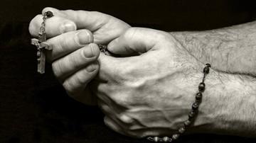 Śledztwo w związku ze sprawą księdza, który w filmie Sekielskiego przyznał się do pedofilii