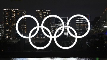 Marcin Lepa: Olimpijskie dylematy