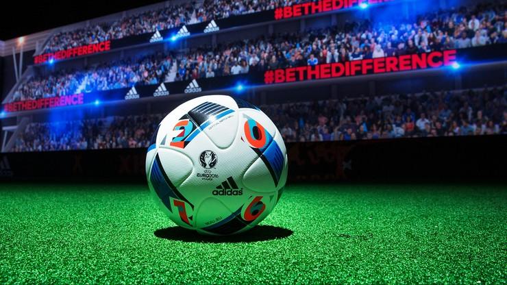 Euro 2016: według matematyków trzeba stawiać na Francję i Niemcy