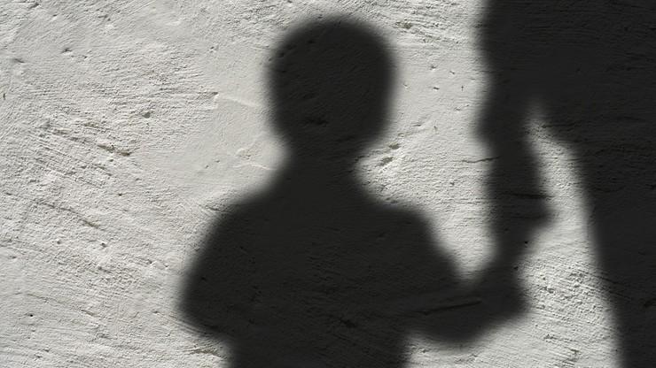 Niemcy. Tortury i eksperymenty w uzdrowiskach dla dzieci. Ofiary przerywają milczenie po latach