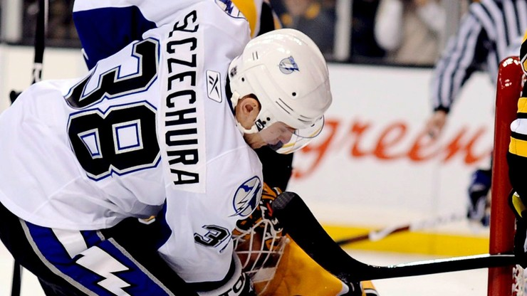Ekstraliga hokejowa: Kanadyjczycy w GKS Tychy. Jeden z nich grał w NHL
