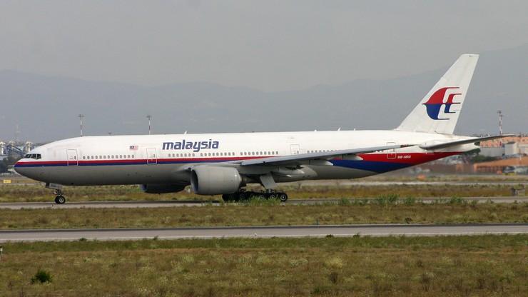 Holandia. Rosjanom, którzy przekazali informacje o zestrzelonym samolocie MH17, grozi wydalenie