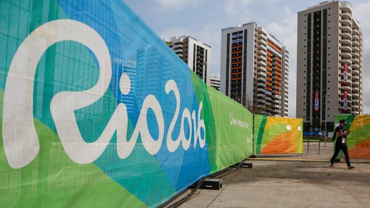 Szczęśliwa relokacja. Kolejne trzy polskie tenisistki jadą do Rio!