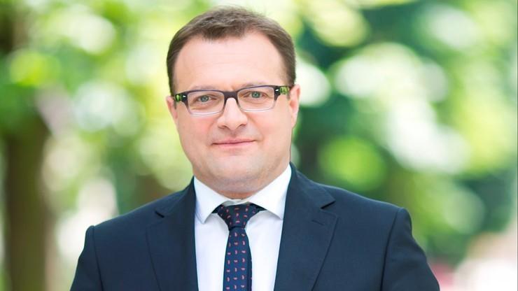 Wygaśnięcie mandatu prezydenta Radomia. Witkowski zaskarży decyzję do sądu