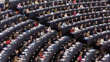 Parlament Europejski chce wprowadzenia wiz do UE dla Amerykanów
