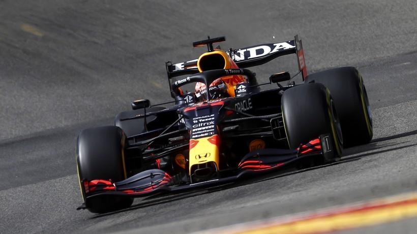 Formuła 1: Znamy termin pierwszej edycji GP Miami
