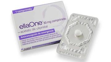 Antykoncepcja awaryjna tylko na receptę. Rząd przyjął projekt nowelizacji ustawy