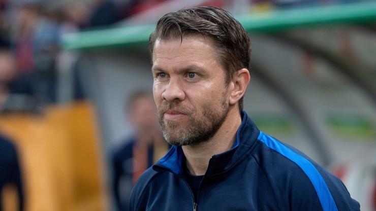 MŚ U-20. Trener Norwegii: Chcemy stworzyć atakujący futbol