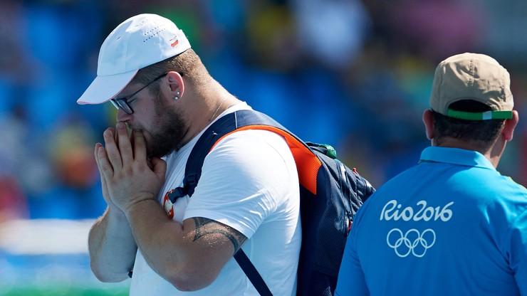 Lepa: Szok, łzy i nadzieja. Największe sportowe rozczarowania i oczarowania