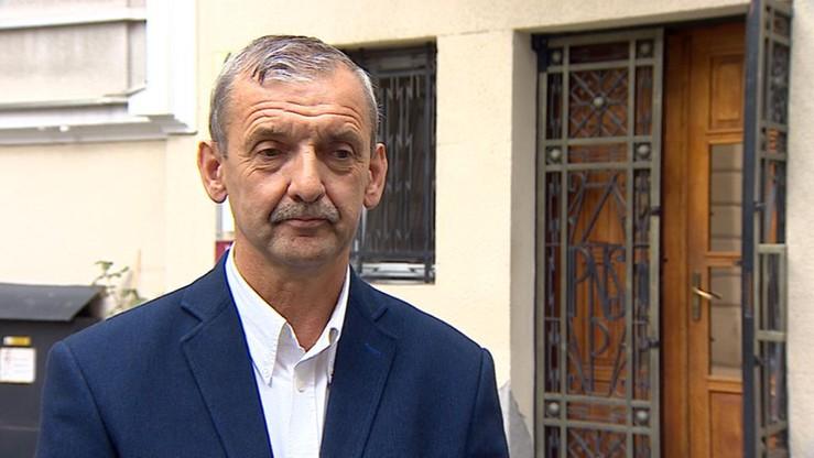 Związek Nauczycielstwa Polskiego domaga się zwiększenia środków na oświatę