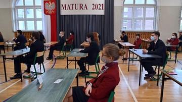 Matura 2021. Egzamin z historii na poziomie rozszerzonym. Odpowiedzi w Interii
