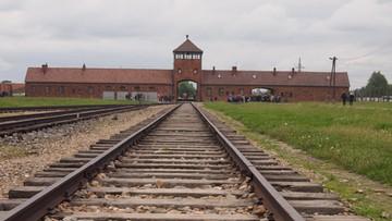 Konserwatorzy odnowią ruiny komory gazowej w Auschwitz II-Birkenau