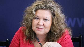 Magdalena Gaj odwołana ze stanowiska szefowej Urzędu Komunikacji Elektronicznej