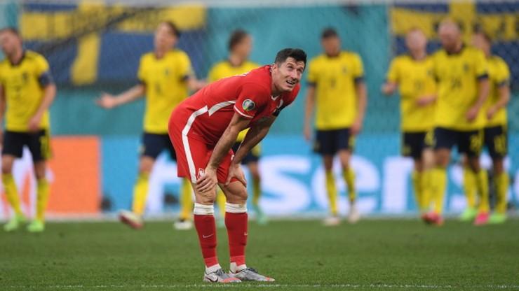 Robert Lewandowski dostanie dłuższy urlop. Bayern Monachium poczeka na Polaka