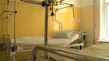 """Dość """"zamiatania sprawy pod dywan"""". Lekarze domagają się zmian po śmierci lekarki"""