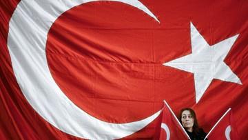 47 osób oskarżonych o próbę zabójstwa Erdogana. Ruszył proces