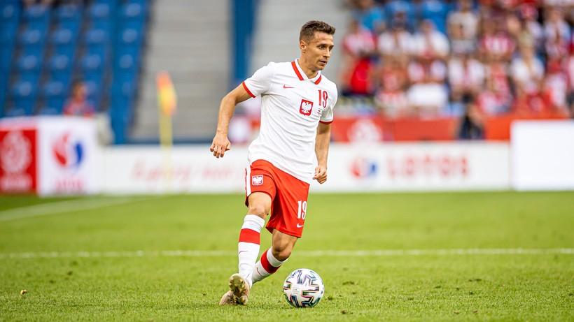 MLS: Na kłopoty... Frankowski. Reprezentant Polski zbawcą Chicago Fire