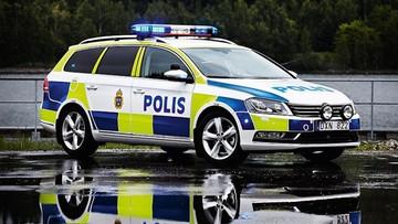 Szwecja: Szkielet dziecka w pudełku. Makabryczne odkrycie podczas remontu domu