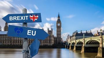 Koszty brexitu. Wszyscy zapłacimy za rozwód Londynu z Unią Europejską