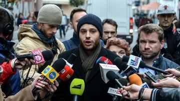 """Miasto Jest Nasze ujawnia kolejne przykłady """"dzikiej reprywatyzacji"""" w Warszawie"""
