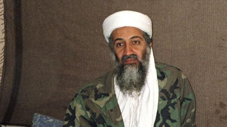 Osama Bin Laden jakiego nie znano. CIA odtajniła pliki z komputera terrorysty