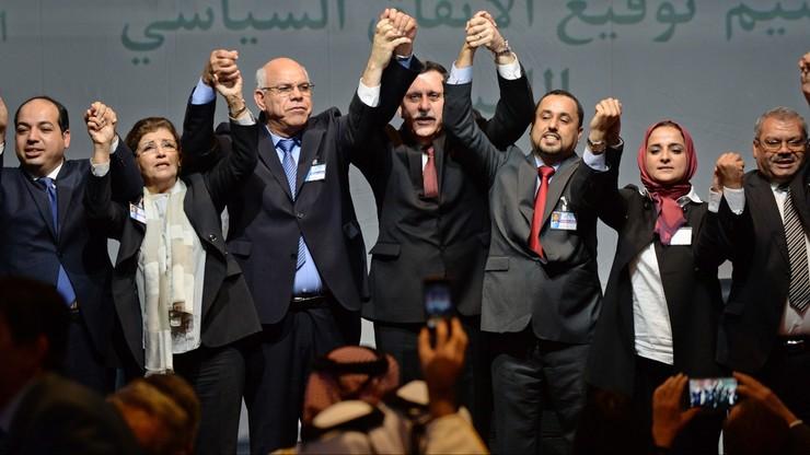 Szansa na pokój w Libii. ONZ w kontakcie ze służbami bezpieczeństwa w Trypolisie, by móc wprowadzić rząd