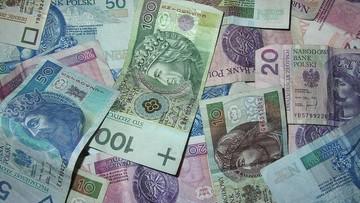 Ile banknotów i monet jest w obiegu w Polsce? Ile z nich fałszywych? NBP podał dane