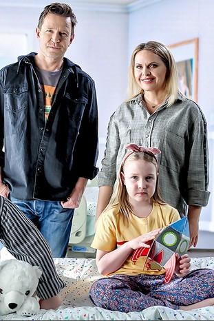 Fundacja Polsat już od 25 lat pomaga chorym dzieciom