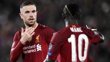 Legenda Premier League: Liverpool nie powinien zostać mistrzem Anglii