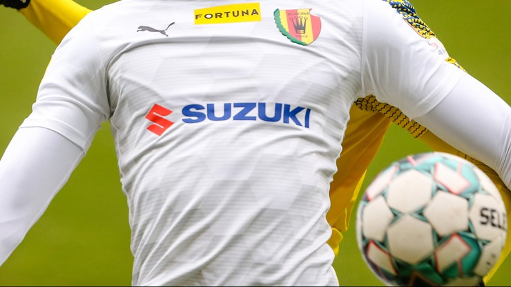 Fortuna 1 Liga: Koronawirus w Koronie Kielce. Mecz z liderem zagrożony