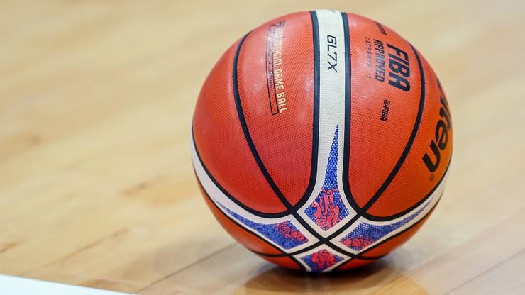 Euroliga koszykarek: Dwa mecze przeniesione z Włoch do Słowenii