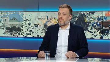 Zandberg: premier chyba nadal nie rozumie, co zrobił