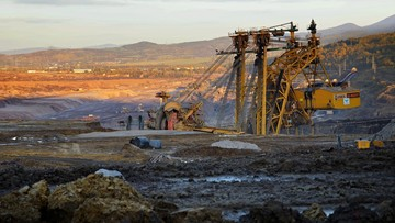 Ekolodzy: najwyższy czas, by stworzyć plan transformacji dla Turowa
