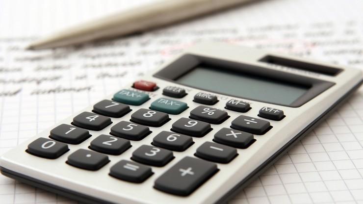 Rozliczenie PIT. Ostatni dzień na złożenie deklaracji podatkowej. Jak to zrobić?