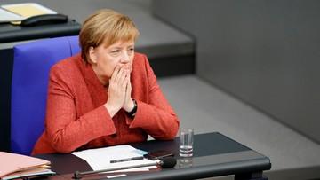 Szczyt klimatyczny w Katowicach bez Trumpa, Putina, Macrona i Merkel